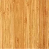 Bambusz panel vertikális mintával